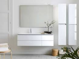 meuble de charme 50 salles de bains pleines de charme et de romantisme des idées
