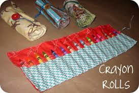 Easy Homemade Christmas Gifts by Homemade By Jill Homemade Holidays Stocking Stuffers For Kids