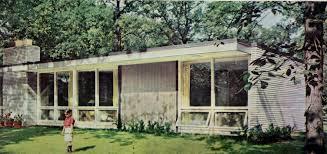 home and garden decor better homes and garden house plans ahscgs com