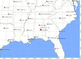 map usa alabama prattville alabama al 36067 profile population maps real