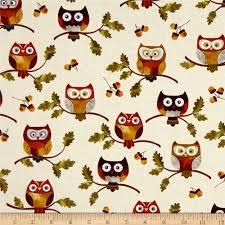 Discount Home Decor Fabric by Fabric Discount Fabric Apparel Fabric Home Decor Fabric