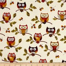 fall fabric discounted designer fabric fabric