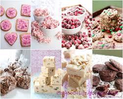 christmas baking gift ideas u2013 happy holidays