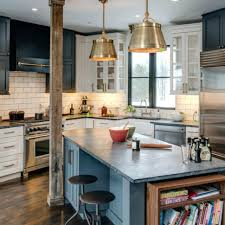 kitchen island posts kitchen articles with kitchen island posts tag post astounding