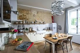 deco cuisine classique deco cuisine classique cuisine classique cuisine classique cuisine