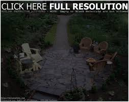 Design A Patio Online by Backyards Superb Design A Backyard Online My Large And Beautiful