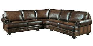 Lazy Boy Leather Sofa Recliners Lazy Boy Couches And Loveseats For Lazy Boy Recliners Lazy