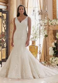 tulle wedding dresses uk wedding ideas uncategorized plus size lace and tulle wedding
