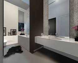 bathroom model ideas bathroom model bathroom designs bathroom room ideas view