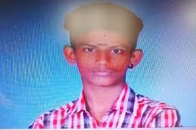 Seeking Kerala After Kerala Student Kills Self Insult At Taking A Selfie
