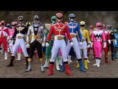 Power Rangers Samurai Halloween Costumes Power Rangers Faces Playmat Kids