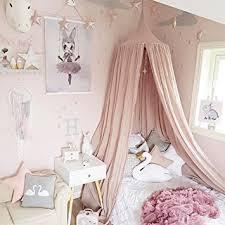 accessoire high pour chambre baldaquin ciels de rideau de lit moustiquaire ciel de lit de bébé