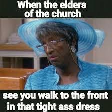 Church Memes - 20 funny church memes sayingimages com