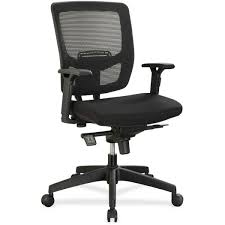 Scratch And Dent Office Furniture by Mte Office Center Office Furniture Maryville Mo