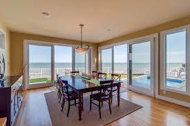 Furniture Rental South Bend Indiana Portfolio Real Estate Photography Floor Plans Marketing