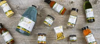 products wildtree