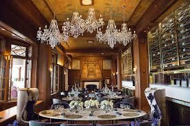 chambre chateau frontenac fairmont le château frontenac hotel in canada