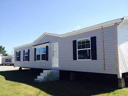 mundy home center our homes mobilemanufactured and modular sales