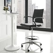Drafting Table Chair Drafting Chair Drafting Stool Draftsman Chair