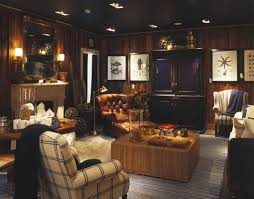 ralph lauren home archives