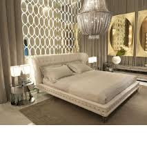 Best  Luxury Bedroom Furniture Ideas On Pinterest Luxurious - Interior design pictures of bedrooms