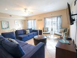 large villa 6 bedrooms can sleep up homeaway myrtle beach