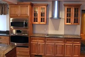 Wholesale Kitchen Cabinets For Sale Used Kitchen Cabinets Sale Kitchen Cabinets Discount Kitchen