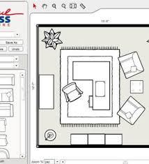 Family Room Floor Plan Alternative Room Floor Plans Swawou - Family room floor plans