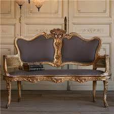 vintage sofas and chairs 164 best all about antique furniture by dulce edrress images on