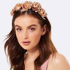 hair accessories melbourne the fanciest fascinators for racing to buy online finder