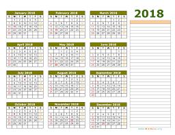 Kalender 2018 Hari Raya Nyepi Free Printable Calendars 2017 2018 India Usa Brazil Spain