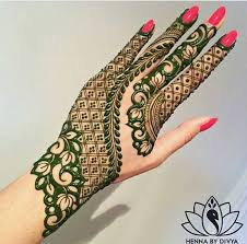 Henna Decorations 73 Best Henna Designs Images On Pinterest Henna Mehndi Mehendi