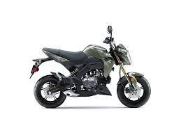 kawasaki motorcycles in charlotte nc for sale used motorcycles