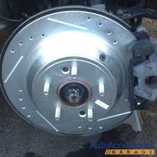 lexus is300 rotors power stop brake kit free shipping on all rotors and pads