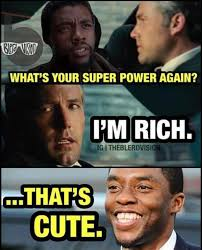 Thats Cool Meme - 44 funniest black panther memes that will make you laugh uncontrollably