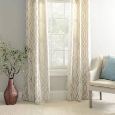 dining room curtain ideas modern curtain designs for living room home dzn home dzn