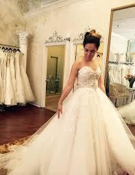 ibex wedding dresses harsanik christine s wedding dress shopping