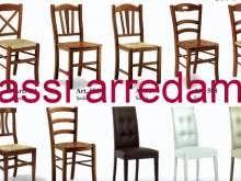 sedie usate napoli classico sedie classiche mobili e accessori per la casa kijiji