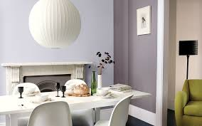 paint inspiration by style glamour paint colours sico