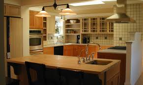 Kitchen Renovation Cost by Beguiling Design Of Munggah Imposing Motor Satisfactory Isoh