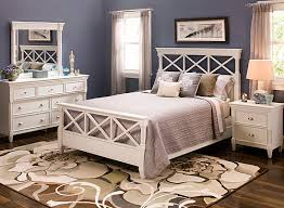 raymour and flanigan kids bedroom sets retreat 4 pc queen bedroom set white raymour flanigan