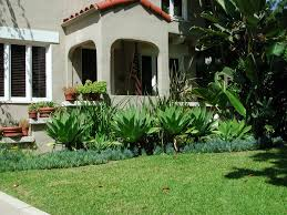 Front Yard Landscape Ideas by Urban Front Yard Landscaping Ideas U2014 Home Landscapings Front