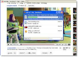 download youtube video with subtitles online easy youtube video downloader 6 4
