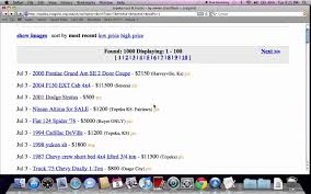 craigslist topeka ks used cars for sale by owner options popular