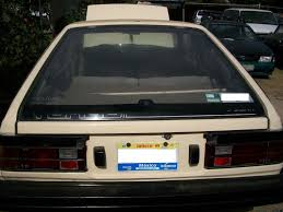 nissan tsuru taxi general info and pics classic nissan forum