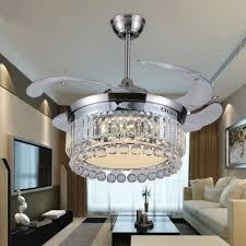 uncategorized 60 ceiling fan white ceiling fan with light fan