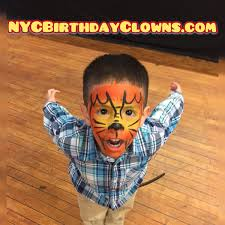 clowns for birthday in nyc birthday clowns on hire the best in kids entertainment