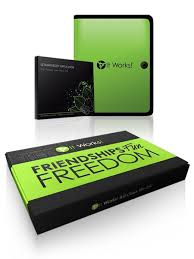 49 best images about itworks on pinterest messages it works