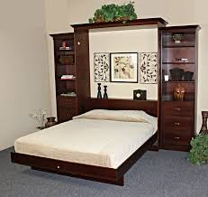 Boston Bedroom Furniture Set Wall Beds Murphy Beds Boston Bed Company Boston Cambridge