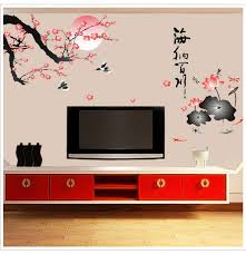 home decor manufacturers sticker paper manufacturers picture more detailed picture about